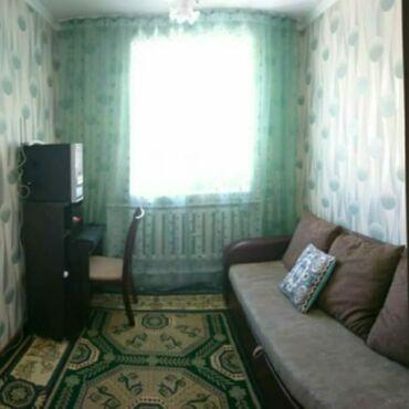 Продам - Нарын: Продается квартира: 4 комнаты, 70 кв. м