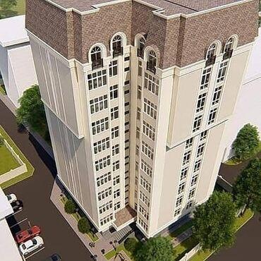 участок сатылат бишкек 2020 в Кыргызстан: Продается квартира: Элитка, 2 комнаты, 86 кв. м