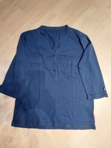 JASMIL majice velicina 46,nove majice bez etikete sve su velicina