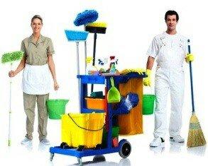 1152 объявлений: Уборка помещений | Квартиры, Кафе, магазины, Дворы | Мытьё и чистка люстр