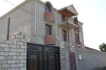 Bakı şəhərində Satış Evlər vasitəçidən: 6 otaqlı