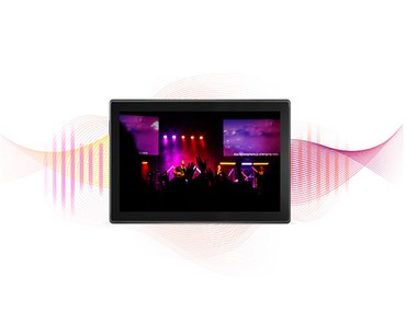 Bakı şəhərində Lenovo Tab 4 ''10'' 16 GB LTE