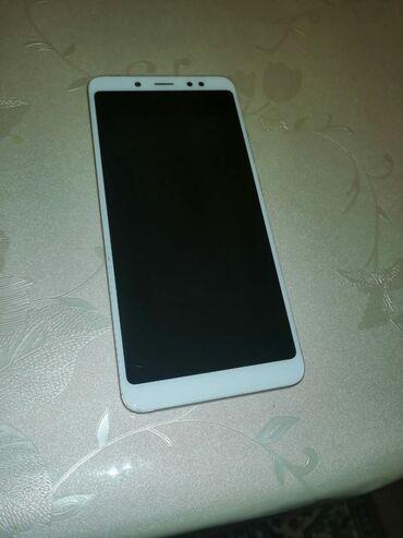 большая клетка для морской свинки в Азербайджан: Б/у Xiaomi Redmi Note 5 32 ГБ Золотой
