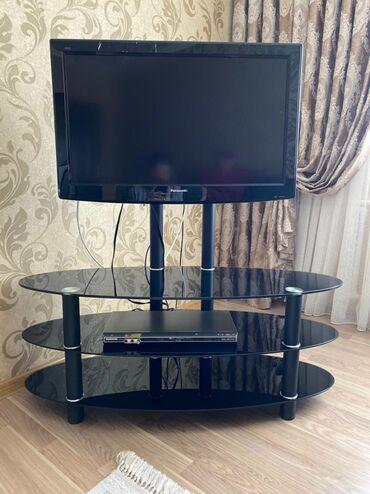 "Televizorlar - 32"" - Bakı: Tecili satilir,televizor televizor tek 200 azn"