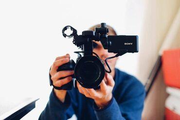 Sizə yüksək keyfiyyətli foto və videolar təqdim edirik. 2021video klip