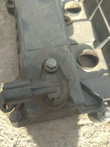 датчик распредвала опель в Кыргызстан: Датчик распредвала на форд