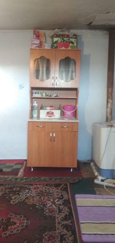Продаются кухонный шкаф цена 7000 Срочно нужны деньги