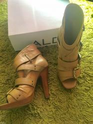 Aldo cipele kozne - Belgrade