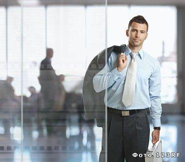 """требуются сотрудник в компанию """"foxi"""" на различные вакансии, з/п от в Бишкек"""