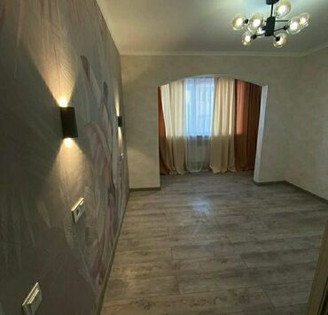 Ремонт под ключ - Кыргызстан: Ремонт под ключ | Квартиры, Дома, Балконы