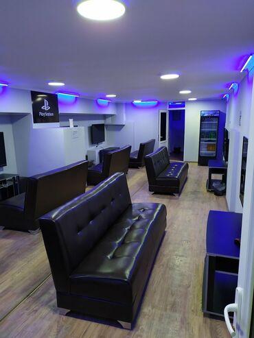 sony xperia sola наушники в Кыргызстан: Сниму первый или цокольный этаж под игровой клуб Sony Playstation в