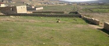 реклама строительства домов в Азербайджан: Продам 8 соток Строительство от собственника