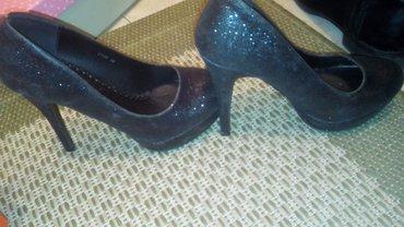 Cipele,broj 36 - Pirot