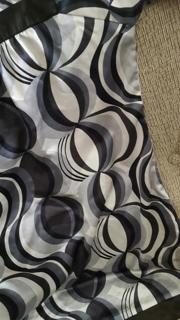 Haljina svila ..m - Paracin - slika 2