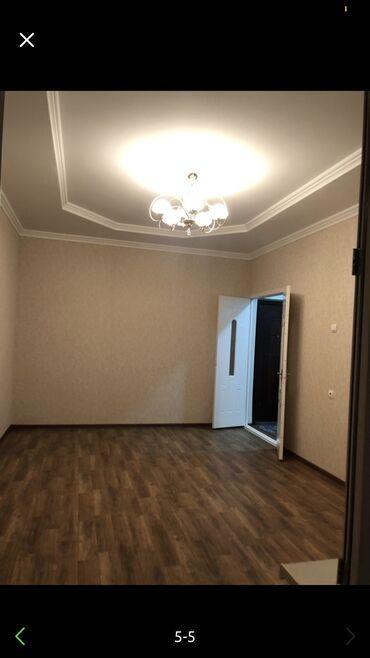 раковина с тумбой бишкек в Кыргызстан: Продается квартира: 1 комната, 45 кв. м