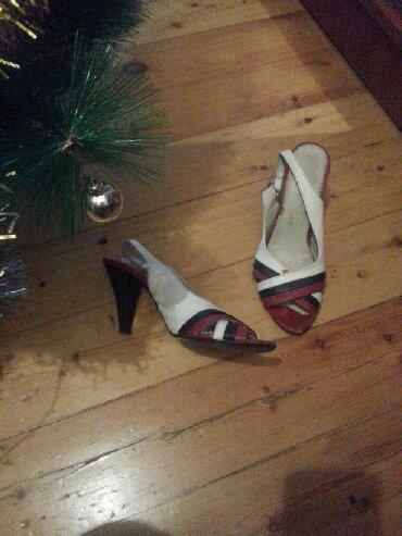 kişi ayaqqabıları oksford - Azərbaycan: Ayaqqabılar 39