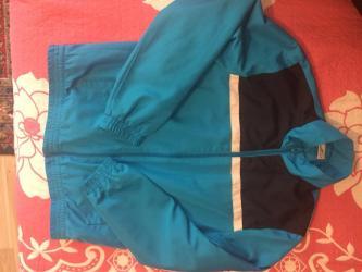 Куртки - Сокулук: Куртка спортивная