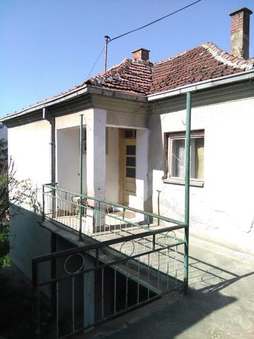Prokuplje - Srbija: Na prodaju Kuća 140 kv. m, 6 soba