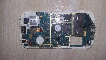 audi-s3-18-t - Azərbaycan: Samsung s3 mini platasi yaxsi veziyyetdedi her seyi isleyir