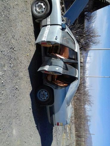 Audi 100 1984 в Темир