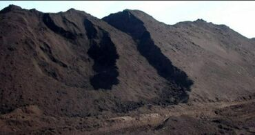 Чернозём для клумб и газона
