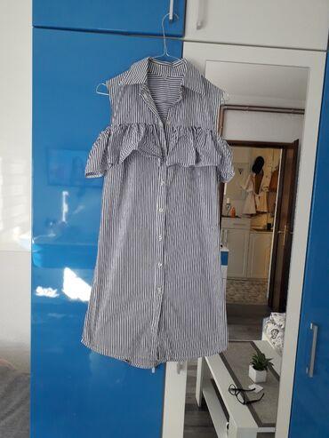 Ženska odeća   Kladovo: Haljina
