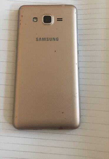 Elektronika - Kraljevo: Samsung Galaxy Grand Prime Plus Dual SimTelefon je ocuvavan2 kartice