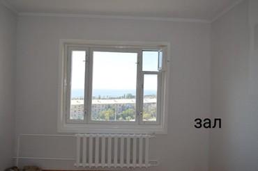 Продается квартира: 3 комнаты, кв. м., Чолпон-Ата в Чолпон-Ата - фото 6