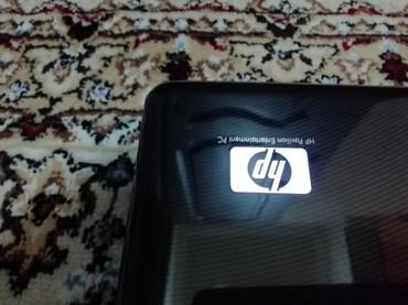 hp 15 core i3 в Кыргызстан: Core i3 M330 2.13 GHZ RAM4GB HDD500GB видеокарта geforce m105 в