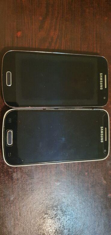 Samsung galaxy s4 mini teze qiymeti - Azərbaycan: Samsung s4 mini zapcas kimi satilir deqiq bilmirem ne prablemleri var