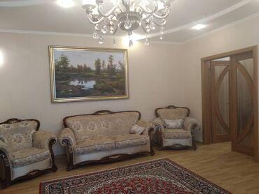 средство для уличных туалетов в Кыргызстан: Продается квартира: 3 комнаты, 147 кв. м