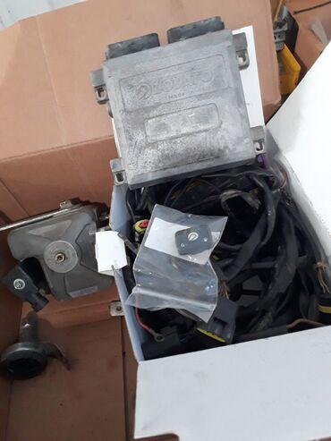 3127 объявлений: Комп.Касса редуктор в хорошем состоянии на 8 цилиндров!!!