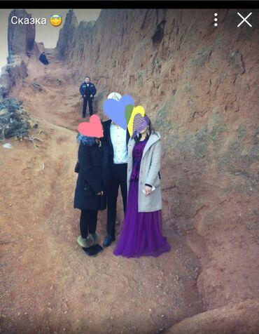 платье миди в полоску в Кыргызстан: Платье, платье, платье, платье, платье в отличном состоянии, торг