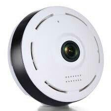 Bakı şəhərində Wifi kamera tehlukesizlik sistemi uzaqdan telefon ile online izleme go