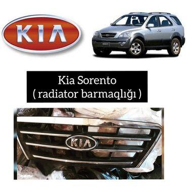Islenmis telefonlarin satisi - Азербайджан: Kia Sorento - abirsofka.----Kia Sorento ucun istediyiniz ehtiyyat