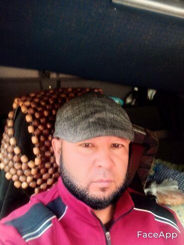 Водитель фуры вакансии - Кыргызстан: Дальнобойщик. (DE). Больше 6 лет опыта