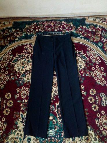 Жен брюк в Бишкек