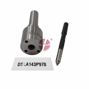 Diesel fuel injection nozzle DSLA143P971 car engine nozzle fits в Кожояр