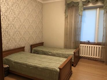 Срочно Продаю в связи с переездом в в Бишкек