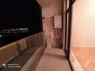 ремонт катеров в Азербайджан: Продается квартира: 2 комнаты, 100 кв. м