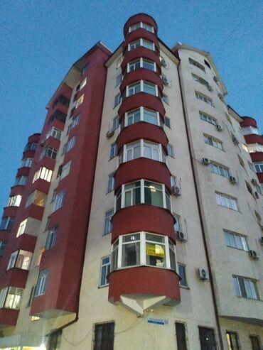 купить спринтер в германии в Кыргызстан: Продается квартира: 2 комнаты, 110 кв. м