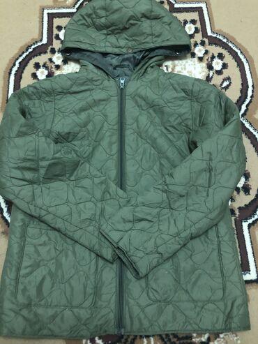 биндеры 480 листов для офиса в Кыргызстан: Куртка девочкам 9-12лет 480 сомов В хорошем состоянии.На осень или