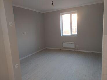 жар в Кыргызстан: Продается квартира: Студия, 24 кв. м
