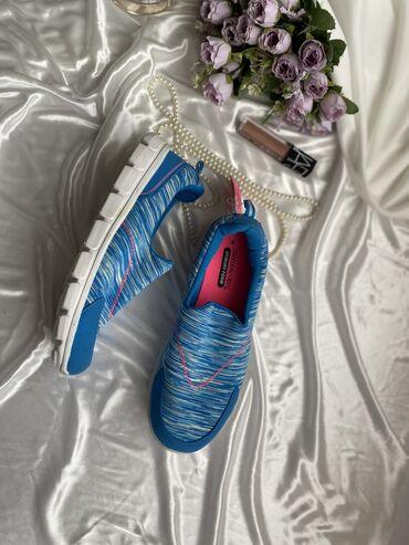 продленка для детей в Кыргызстан: Детская обувь из США удобная