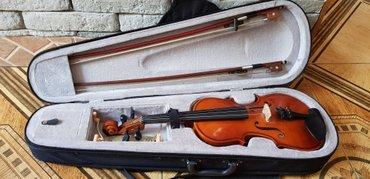 Продается музыкальный в Bakı