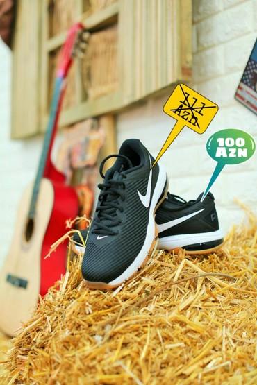 nike xizək gödəkçələri - Azərbaycan: Nike