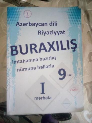 bu-disklər-tikilmiş-639 - Azərbaycan: Bu kitab 4 azn təzə kimidi