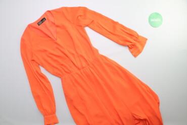 Платья - Оранжевый - Киев: Платье Свободного кроя Love Republic