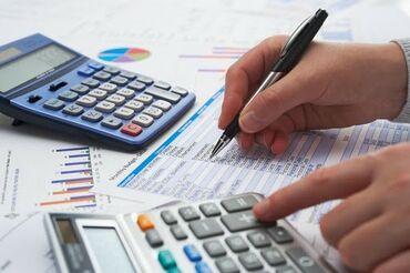 брезент для авто в Азербайджан: Бухгалтерский учёт   Консультации по налоговому учету, Подготовка и сдача отчетов