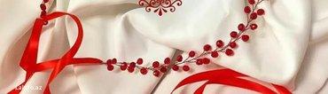 Bel baglari gelin ucun - Azərbaycan: Gelin bel baglari zakaza duzeldirem